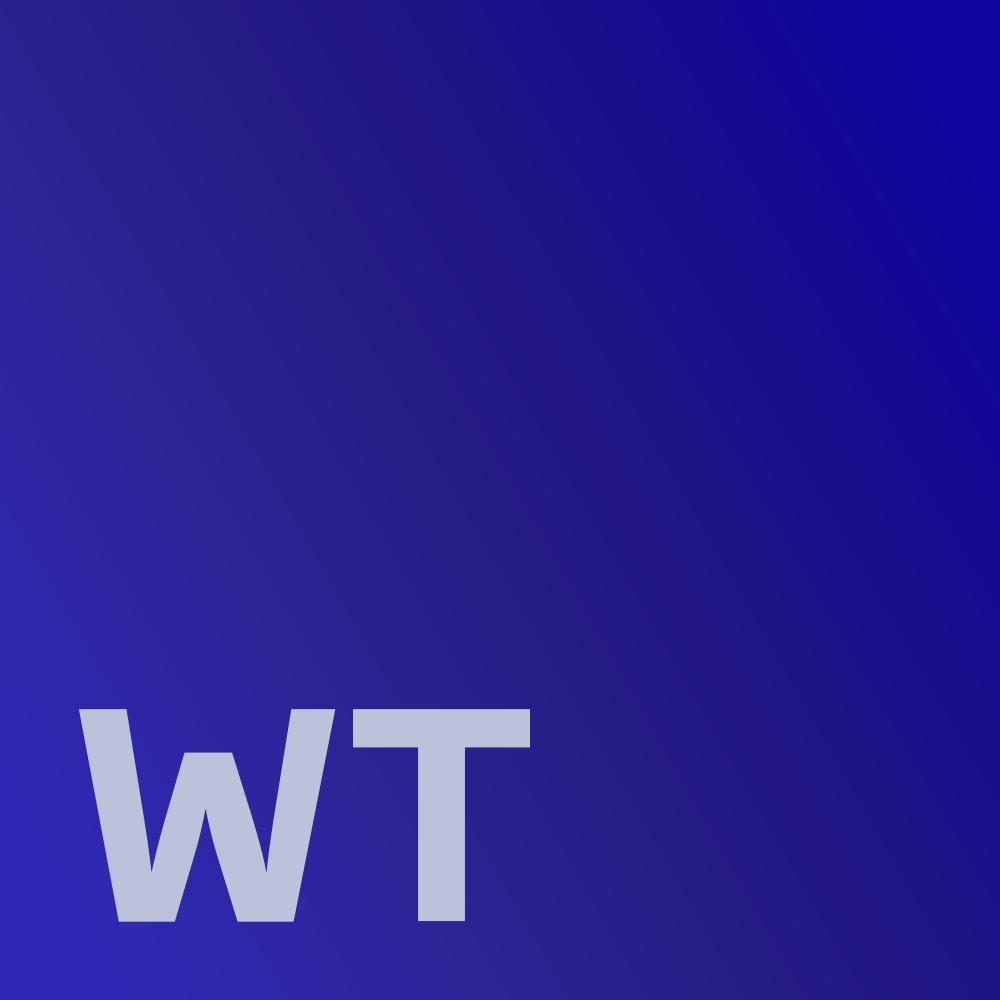 weeb trash radio